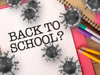 Mayor de Blasio: NYC Schools Set To Begin Reopening December 7