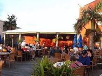 Bermuda Alfresco Dining Festival Launches Today At Three Dozen Restaurants