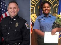 Six Louisville Cops Under Internal Investigation For Breonna Taylor Killing