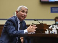 Dr Fauci Says Llife Won't Return To Normal Until Deep Into 2021