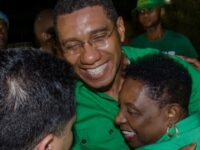 Leadership Debate Had Little Influence On How Jamaicans Voted