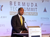 2020 Bermuda Tech Summit Reveals Roster Of Expert Speakers