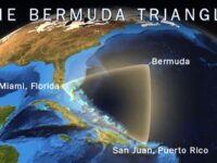 Bermuda's Shipwrecks & Ocean Environment Featured Internationally