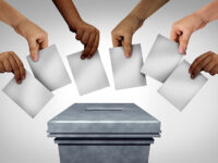 Advanced Polling Days Start Tuesday, July 11th for Three Days