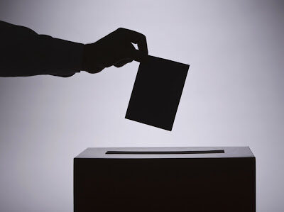 Full List Of Independent Candidates Will Be Officially Known On Nomination Day