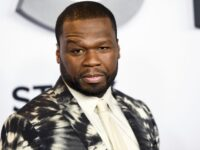 'I Don't Care Trump Doesn't Like Black People' Rapper 50 Cent Makes Presidential Endorsement Over Taxes