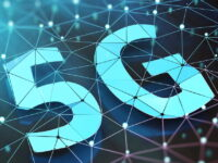 RA Lifts 5G Moratorium & Reduces Retail Tariff For Second Consecutive Year