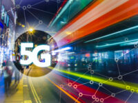 Jamaica Readies For Proliferation Of 5G Services Locally