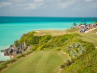 2020 Bermuda Championship Announces Final Field