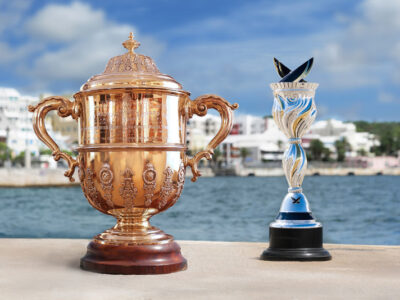 Bermuda Gold Cup To Return In 2022, 2021 Called Off Due To No Title Sponsor