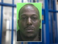 Jahkiel Samuels Jailed For Threatening Nottingham Café Customers With Fake Shotgun