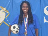 MSA Welcomes Naquita Robinson As Their New PE Teacher