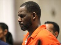 Lawyers For R Kelly Say Nobody Jumped In To Prevent Jail Beating Of Singer