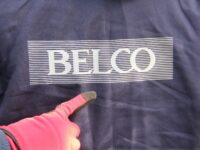 'Out of Respect For Those Discussions…Belco Has No Further Comment' On When They Will Pay Their Workers
