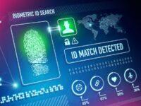 Biometric Testing For Visas Returns On Island Next Week On November 3rd & 4th