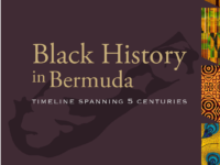 Black History Timeline Now Available For Purchase