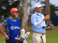 Defending Champion Brendon Todd Leads Field Commitments At Bermuda Championship