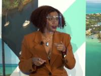 BTA: Bermuda's Black Travel Ambitions Part Of Virtual Festival