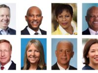 Bermuda's Business Leaders Welcome Gateway Switch To London Heathrow