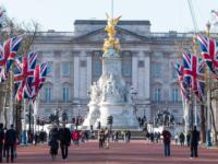 Four Bermudians Named In Queen's Birthday Honours List