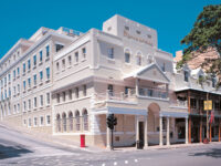 Butterfield Group Confirms 51 Job Redundancies – 'Roughly Half Of Positions Based In Bermuda'