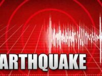 5.3-Magnitude Quake In Open Water Shakes Caribbean Islands