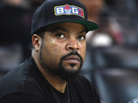 Trump Campaign Thanks Ice Cube For 'Willingness To Step Up & Work' In Developing Plan For Black Americans