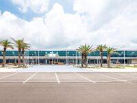 Skyport On Latest Minimum Revenue Guarantee Payment