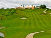 Over 500 Volunteers Sought For PGA TOUR Event In October – Registration Now Open