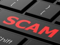 Police Advisory: On Speed Camera Violations Scam Claiming $459.95 Fine Via Email