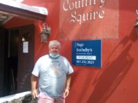 End Of An Era: 33 Years Later & Somerset Country Squire Is Closed Out Of Business