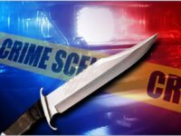 Police Investigating Another Stabbing Incident – Victim Sustained Non-Life Threatening Injuries