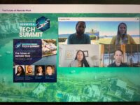 2020 Bermuda Tech Summit Comes To A Successful Close
