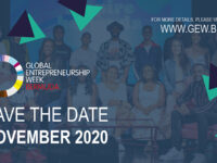 GEW 2020 Proclamation Video: BEDC Celebrates Global Entrepreneurship Week 2020