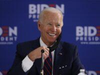 Joe Biden Wins Pennsylvania & The Presidency, Ousting Trump After Bitter White House Battle