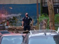 Bronx Baby Mystery: Still No Answers In Deaths Of Two Newborns Dumped Outside Apartment Building