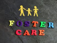 Minister Announces Plans To Replace Outdated Child Care Placement Board By A Children's Commission