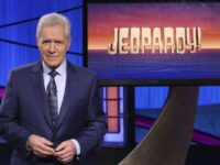 Alex Trebek, Host Of Gameshow Jeopardy, Dies Aged 80