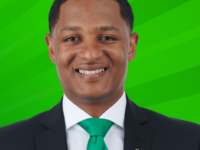 Jache Adams: 'Claims Of Forging Signatures, The Misuse  Of Public Funds Is Categorically Untrue'