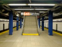 'An End To The New York Way Of Life': MTA Proposes Catastrophic Service Cuts Amid COVID-19 Budget Crunch
