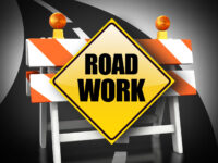Public Works Advisory: Temporary Road & Bridge Closures