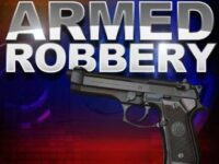 Police: Investigating Armed Robbery At Somer's Supermart In St George's