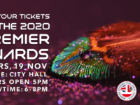 Bermuda Construction Safety Council All Set For Third Annual Premier's Awards 2020
