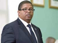 Bahamas Finance Minister & Deputy PM Resign With Immediate Effect