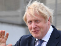 British PM Boris Johnson Tests Negative For Virus