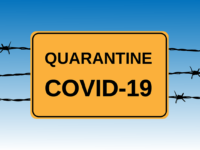 COVID-19: Schools Open Today As Students & Staff At Four Schools Ordered To Quarantine