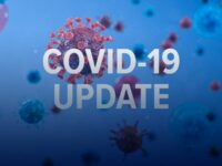 COVID-19: 207 Total Cases, 19 Active Cases, Including 14 Returning Residents & Five Visitors