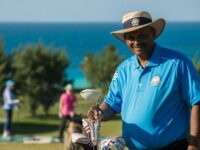 A Port Royal Story: 'From Caddy to Chairman' By Kim Swan