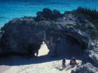 Convening Of 3rd Session Of Commission Of Inquiry Into Historic Losses Of Land In Bermuda