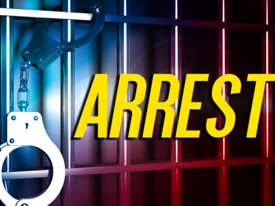 Police: Two Arrested After Early Morning Brawl At Darrell's Wharf